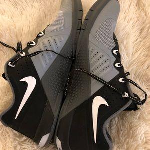 Nike Shoes - Nike metcon 2 shoes